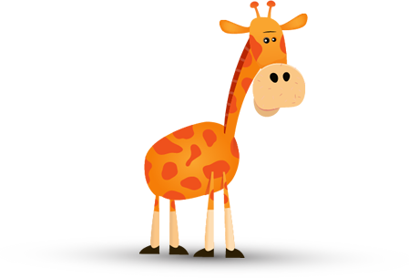 Lewis jeynes fund lewis jeynes fund for Giraffe childcare fees